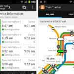 Download TripView Lite Apk Latest Version For Android Free