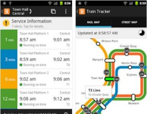 Download TripView Lite Apk Latest Version For Android