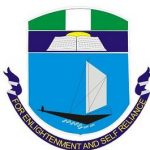 2016/2017 UNIPORT Pre-degree Admission List Released