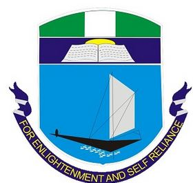 UNIPORT Pre-degree Admission List