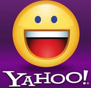Yahoo Registration, Yahoo Mail Login, www.yahoomail.com.