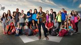 How To Apply For The Amazing Race Canada Season 5 Audition 2017
