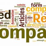 Company Registration: How To Register Your Company in Nigeria