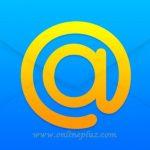 Mail.ru Registration – How To Create Mail.ru Account,  Mail.ru account Sign Up & Mail.ru login