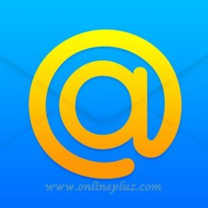 Mail.ru Registration - How To Create Mail.ru Account,  Mail.ru account Sign Up & Mail.ru login