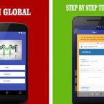 Download MMM Global App For Android – Free MMM Global App Latest Version Download
