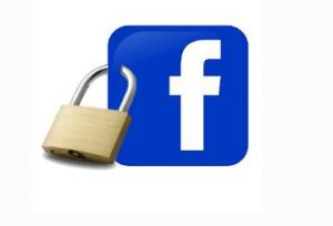3 Ways To Secure Your Facebook Account