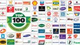 Top 100 Best Nigerian Companies to Work for in 2017