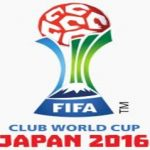 Tv Channels To Watch 2016 FIFA Club World Cup WorldWide
