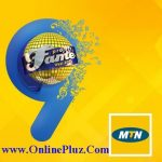 MTN Project Fame 2017 Audition & Registration Date