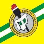 NYSC 2016 Batch B Time Table For Stream II is Out