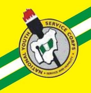 NYSC 2016 Batch B Time Table For Stream II