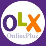 OLX App Download Apk Latest Version For Andriod, iPhone & PC
