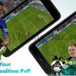 Download PES 2017 Apk Latest Version – Android Pro Evolution Soccer 2017 Download