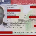 Steps to Apply For American Visa in Nigeria – American Visa Application Process