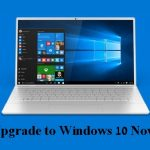 Windows 10 Free Upgrade Still Available | Upgrade to Windows 10 Now
