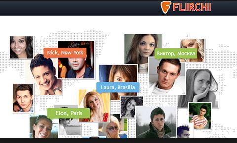 flirchi.com sign up