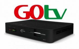 GOTV Nigeria List Of Channels