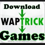Get Free Games, Videos and Apps On www.waptrick.com