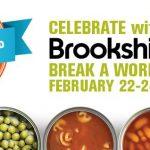 Brookshire Grocery Company Review | www.bgcforme.com