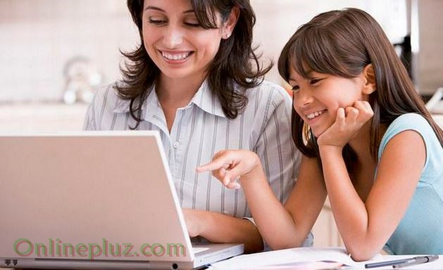 Free Online Educational Game Sites For Kids