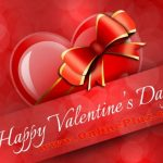 Happy Valentine's Day Messages For Boyfriend, Girlfriends and Loved Once