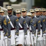 2017 US Military Academy Application Form Is Out | Apply For US Military Academy Now