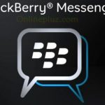 Download BBM Latest Version For Smartphone, iOS & Windows Phone