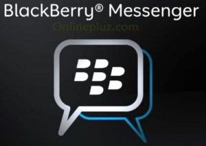Download BBM Latest Version