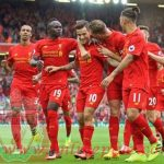 Liverpool Player Salaries 2017 Weekly Wages