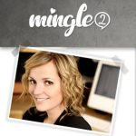 Mingle2 Free Dating Registration To Meet US & Uk Singles | Mingle2 Account Sign Up – www.mingle2.com