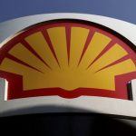 2017 Shell Recruitment Requirements Update