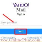 Login Yahoo Mail | www.Yahoomail.com Sign In
