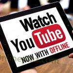 Easy Way To Save And Watch YouTube Video Offline – Step-By-Step Guide