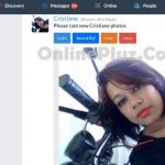 Flirchi.com Login – Sign in Flirchi Free Online Dating Website