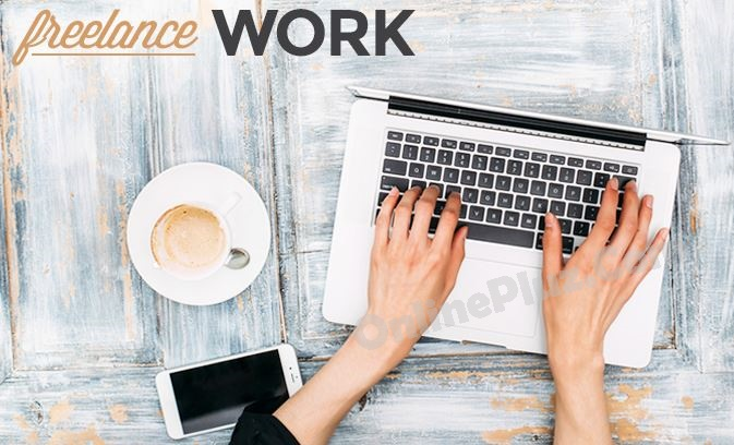 9 Best Freelance Websites