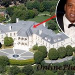 Beyoncé & Jay Z Eyeing New Mansion in L.A. Which Worth $200 Million