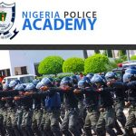 www.polac.edu.ng | Nigerian Police Academy 2017/2018 Admission – Apply Now