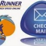 Roadrunner Email Login, Login to Roadrunner Webmail – webmail.roadrunner.com