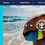 www.royalcaribbean.co.uk, Sign Up Royal Caribbean UK Newsletters To Stay Informed About Latest Deals & Promotions