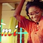 New Video: Download Smile For Me by Simi – Watch Smile For Me Official Video 2017 By Simi