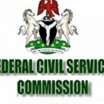 Successful Candidates List For Federal Civil Service Interview 2017 Released – Check Here