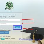 www.jamb.org.ng – How You Can Create Jamb Profile on Jamb Portal Free