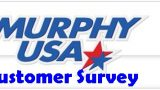 Murphy USA Customer Satisfaction Survey