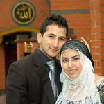 Join Real Muslim Dating Site, Sign Up www.Muslimati.com Account Today