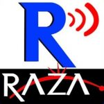 www.raza.com | Sign Up raza.com Account To Conveniently Make International Calls Free