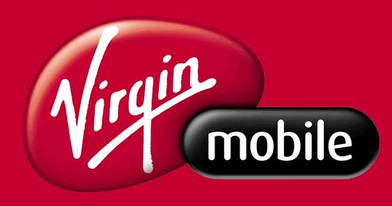 www.virginmobile.co.uk