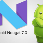 Android 7.0 NOUGAT OTA Update Now Available | How To Update To Android 7.0 NOUGAT OTA