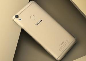Best Latest Tecno Phones
