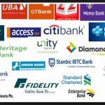 List of Commercial Banks in Nigeria, Head Office Address & Their Website